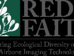 RED FAITH - Closing Conference